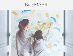 Unstoppable Offer By Emmar