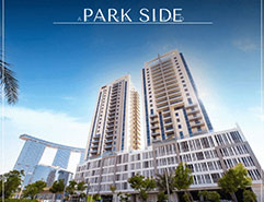 Brand New Tower For Rent With Zero Commission & 13 Month Contract