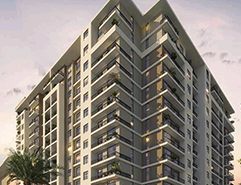 Move soon To Brand New Apartments In Town Square Dubai With 5 Years Post Handover