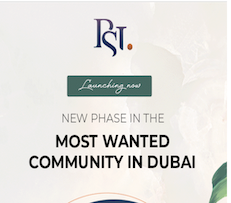 Most wanted community in Dubai | New Launch of Standalone Villas | 3-5 Bedrooms